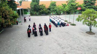 laskar Parama